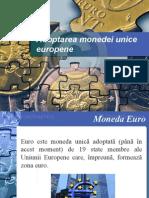 Moneda Si Credit