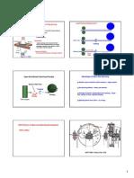 24RotorPrinciple.pdf