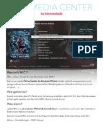 VMC AnleitungPDF.pdf