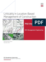 Criticality-in-Location-Based-Management-of-Construction-mth.pdf