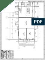 Brickwall Plan SD001 (CWP)