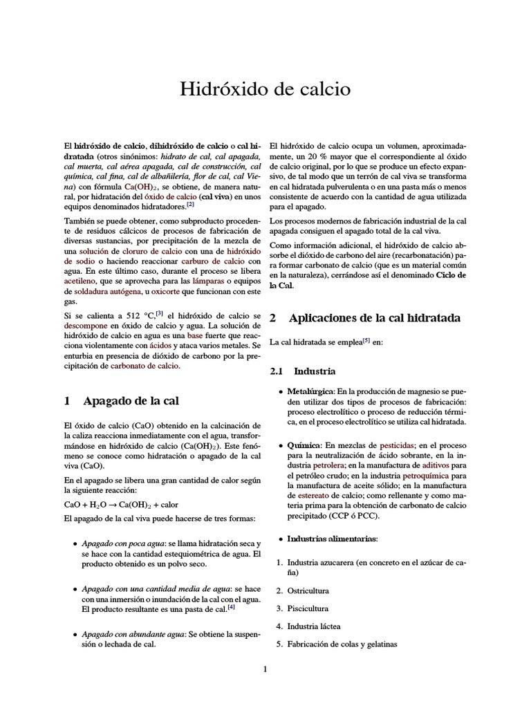 Fantástico Marcos De Cuadros Lechada De Cal Ornamento - Ideas de ...