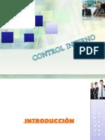w20150824124102217_7000063445_09-29-2015_154454_pm_CONTROL INTERNO ACTUAL.pdf