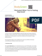 6 Tips To Get Motivated When You're Feeling Depressed.pdf