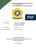 Radiofarmasi Yb169 Fix