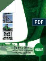 CatalogoTecnico.pdf