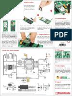 Gsm2 Click Manual v101a (Mikroe)
