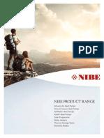 NIBE Product Range.pdf