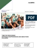 TIME FOR RECKONING.pdf