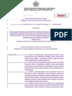Proposal Rispro Implementatif