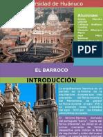 BARROCO 2.pptx