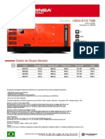 HIMOINSA Gerador_Insonorizado_HSW-510-T6B-H1_BR