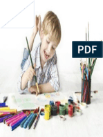 Obras de Arte de Nuestros Hijos 2 (1)