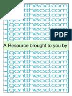 AchievingPRINCE2PractitionerGantthead.pdf