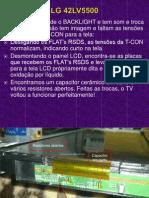 Aula DICAS WR COMPONENTES parte 2.pdf