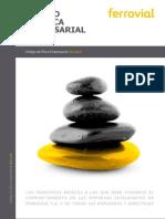 codigo-etica-ES.pdf