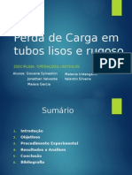 operacoes-1.pptx