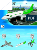 Lego 60022 CUATRO.pdf