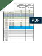 Resume Del Tk Con Meter(1) - Copia