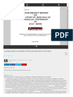 Converted File 1675f172