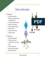 fision-fusion.pdf