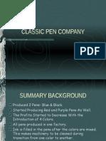 ABC-Classic Pen (1)