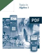 alg1-book