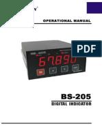 bongshin bs-205-0512e.pdf