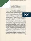Assmann Kollektives Gedaechtnis 1988