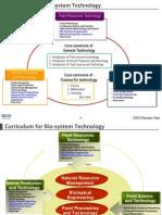 151104_Academic Affairs Board Biosystem 1