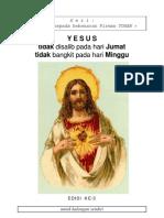 yesus_mati_rabu3