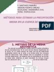 presentacionhidrologia-130519230051-phpapp01