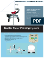 EFT Master Meter Prime Smith.pdf