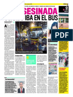 QHUBO MEDELLÍN OCTUBRE 31 DE 2015 - QHubo Medellín - Así Pasó - pag 4.pdf