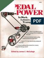 Pedal_Power_lores.pdf