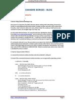 cracking_wireless.pdf