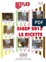 ricette_sigep2013