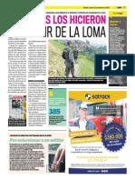 QHUBO MEDELLÍN NOVIEMBRE 10 DE 2015 - QHubo Medellín - Así Pasó - pag 7.pdf