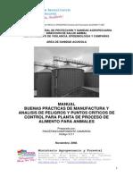 BPAM HACCP Planta de Alimento animal.pdf