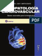 Fisiopatologiacardiovasculargelpibooksmedicos 141027195930 Conversion Gate01