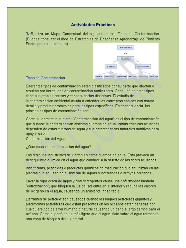Atractivo Uñas De Derrames De Petróleo Galería - Ideas Para Esmaltes ...