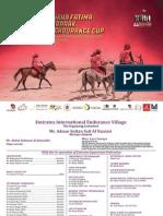 H.H.-Shka.-Fatma-bint-Mubarak-Ladies-Cup1.pdf