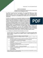 Wild Perú (Material de Soporte) Capítulo Accesibilidad-final