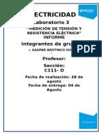 Electricidad.docx Informe