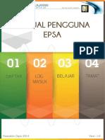 ManualPenggunaEPSA_A6.pdf