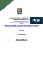 fonade_2.pdf