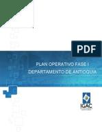 PLAN_OPERATIVO ANTIOQUIA.pdf