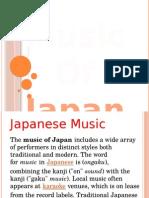 japanmusic-130927044324-phpapp01 (2)