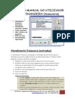 areafinanceira_tesouraria.pdf