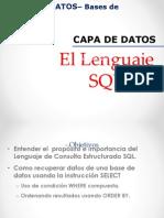TEMA 2=ARQUITECTURA DE TRES CAPAS DE INTERNET=CAPA-DE-DATOS-V1.3